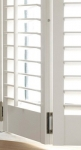 bathroom-interior-shutters
