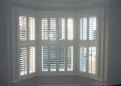 bay-window-shutters-st-albans