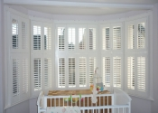 interior-plantation-shutters-berkhamsted