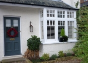 shutters-bay-window-chorleywood