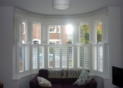shutters-for-a-bay-window-in-berkhamsted