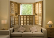 shutters-for-bay-windows