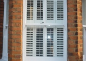 white-bay-window-shutters-st-albans