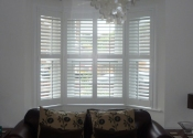 white-shutters-bay-window