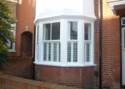 bay-window-shutters-berkhamsted-exterior