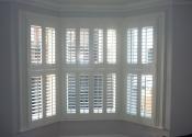 bay-window-shutters-st-albans