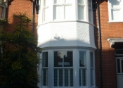 plantation-tier-on-tier-shutters-berkhamsted-exterior