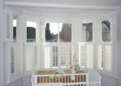 white-plantation-shutters-berkhamsted