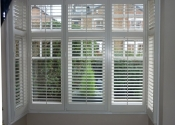 white-shutters-bay-window-chorleywood