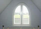 arched-shutters-hertfordshire
