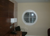 circular-white-shutters