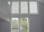 white-shutters-buckinghamshire