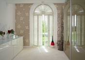 special-shaped-shutters