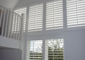 triangular-shutters-bespoke-shapes-buckinghamshire