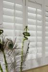 white-shutters-centre-tilt-rod