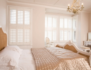 boston-white-tier-on-tier-shutters