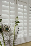 white-shutters-centre-tilt-rod