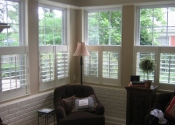 cafe-interior-shutters