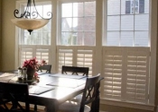 cafe-shutters
