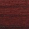 red_mahogany