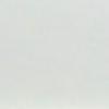 004_bright_white