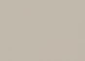 hall gray