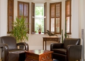 shutters-with-midrail