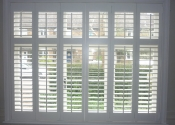 white-plantation-shutters-hertfordshire