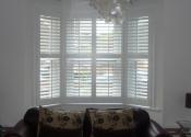 white-shutters-bay-window