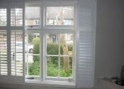white-shutters-opened