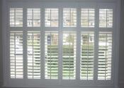 white-plantation-shutters-hertfordshire