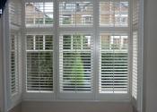 white-shutters-bay-window-chorleywood