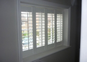 plantation-shutters-hertfordshire