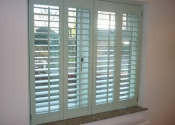 plantation-shutters-custom-colour