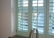 shutters-in-a-custom-colour