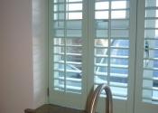 shutters-in-a-custom-colour