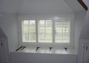white-plantation-shutters-tring