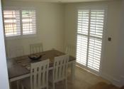white-shutters-breakfast-room-buckinghamshire