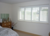 white-shutters-hertfordshire