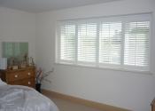 white-shutters-hertfordshire