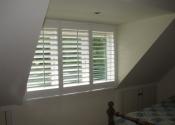 white-shutters-in-dormer-window