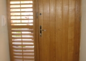 shutters-for-side-window-by-front-door