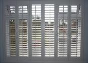 white-cedar-wood-shutters