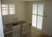white-shutters-breakfast-room-buckinghamshire