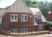 white-shutters-buckinghamshire-exterior