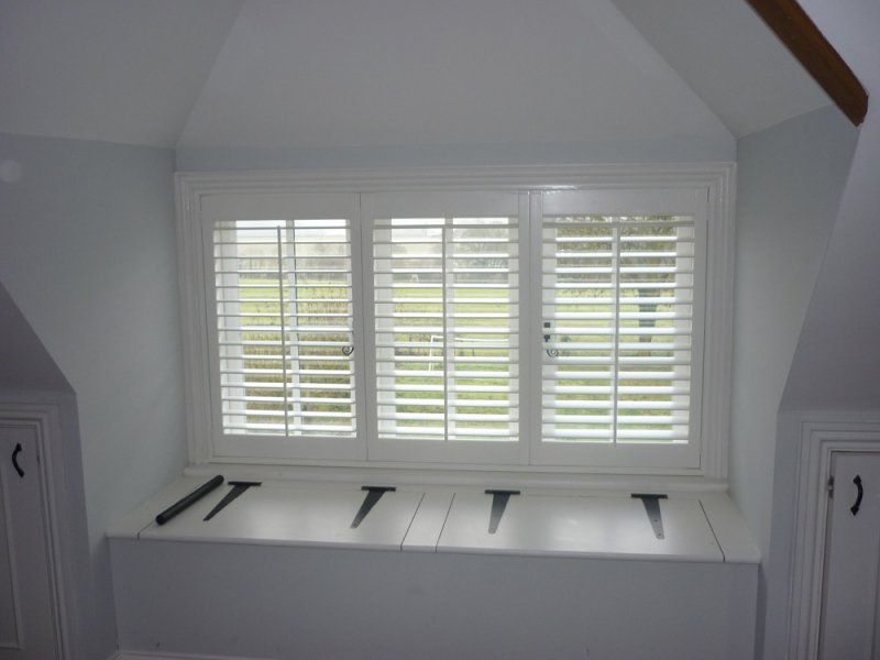 ... Shutters | Window Shutters | Plantation Shutters | Stylish Shutters