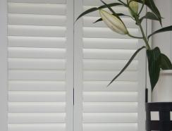 shutters-with-easy-hidden-tilt