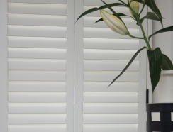 shutters-with-easy-hidden-tilt