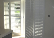 plantation-shutters-in-buckinghamshire