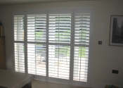 shutters-for-patio-doors-buckinghamshire